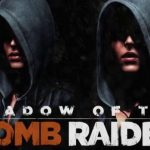 shadow-of-tomb-raider